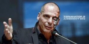 yanis-varoufakis-meme