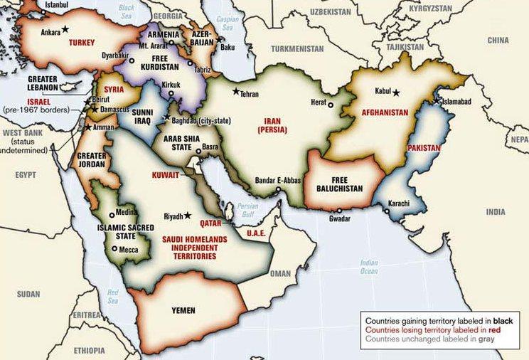 Noul-Orient-Mijlociu-harta